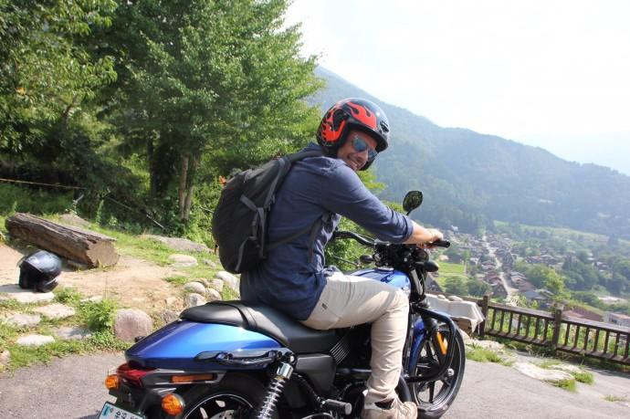 2016-japon-moto