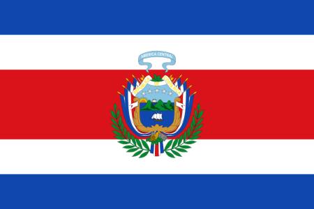 750px-bandera_de_costa_rica_de_1848_svg[1]