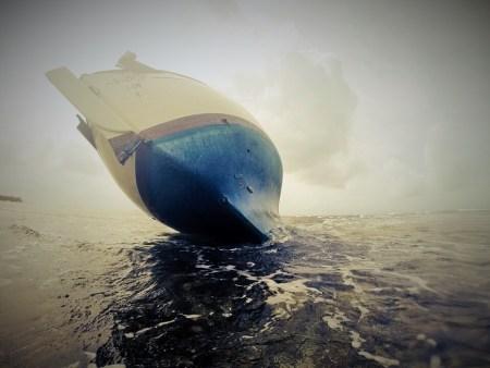barco-varado[1]