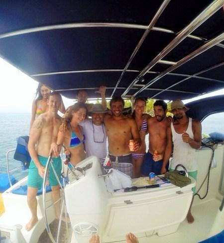 grupo-barco1[1]