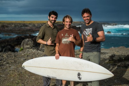 primos-con-gonzalo-surfer-by-marcial